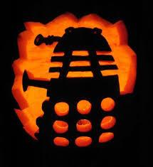 Easy Tardis Pumpkin Stencil by 60 Best Pumpkin Templ Images On Pinterest Halloween Pumpkins