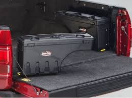 Coat Rack Tool Boxes ~ Bed Tool Box For Toyota Tacoma 2012 Ford F150 ... Truck Bed Tool Box Storage Low Profile Full Size Smline Car Rolling On Wheels Cabinet Chest Husky Bedding Design 18 Boxes Picture Ideas Amazoncom Duha 70200 Humpstor Unittool Boxgun Hd Slideout System For Pickups Medium Duty Work Info Decked Australia Ute Tub Secure Waterproof Organisers Toolboxes Install Weather Guard Uws Step Tricks Truxedo Tonneaumate Toolbox Fast Shipping Coat Rack Plastic Trucktoolbox A Division Of Hagerstown Metal Fabricators Diamond Plate Caps And Automotive