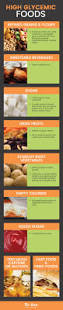 Pumpkin Glycemic Index by Low Glycemic Diet Benefits Foods U0026 Sample Plan Dr Axe