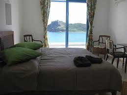 la cerisaie chambre d hotes la cerisaie chambre d hotes luxury haut chambre hote honfleur high