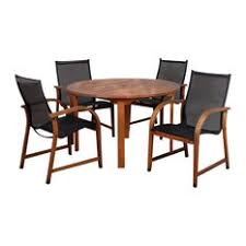 Broyhill Outdoor Patio Furniture by Broyhill Outdoor Dining Sets Houzz