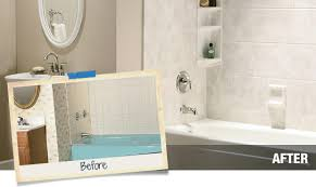 28 bathroom inserts home depot bathtub liners made from