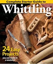 amazon com flexcut carving knives starter set with ergonomic