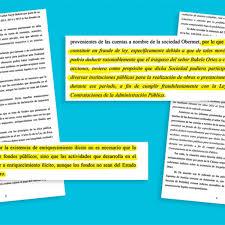 Magistrados Señalan Posible Fraude De Bukele A La Ley De