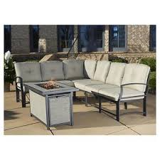 kettler patio furniture target