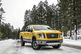 Best Pickup Trucks: Top-Rated Trucks For 2018 | Edmunds Best Small Pickup Truck 2018 Chevrolet Colorado 4wd Lt Review Power Enterprise Moving Cargo Van And Rental Frontier Midsize Rugged Nissan Usa Trucks Are Getting Safer But Theres Room For Dn2motor1comimagmglle4rgs3cheapestpic History Of Service Utility Bodies For Slide In Campers Lweight Bed Tents Reviewed The Of A Rewind Dodge M80 Concept Should Ram Build A Compact 10 Forgotten That Never Made It