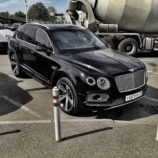 100 New Bentley Truck Research Release Car