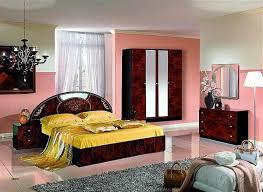 lit superposé avec bureau intégré conforama canape canapé lambermont beautiful 12 luxe lit superposé avec