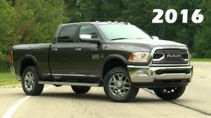 2013 Dodge Ram 2500 Diesel | 2019 2020 Upcoming Cars
