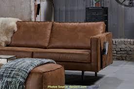 repose tête pour canapé faire le relais repose tete pour canape cuir artsvette