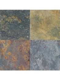 buy discount multi classic slate tile collections