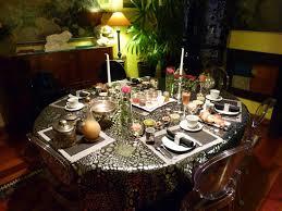 hyeres chambre d hote chambres d hôtes le regent bed breakfast hyères