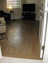ceramictec ta florida tile contractor flooring