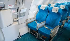 siege avion air 4 ways to enhance your flight with air mauritius air mauritius