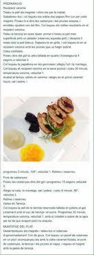 salpetre cuisine pollo karaage al estilo japonés rie chihiro s planet no 74