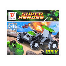 DARGO SUPER HEROES HULK The Incredible Hulk Game Free Download For Android Worlds Steve Kinser 124 11 Quake State 2003 Sprint Car Xtreme Live Wire Match Of The Week Wcw Halloween Havoc 1995 Lego Super Heroes Vs Red 76078 Walmartcom Monster Truck Photo Album Monster Jam Truck Prime Evil Incredible Hulk 164 Scale Lot Of 2 Spiderman Colors Epic Fly Party Wheels On Bus School Wwe Top 10 Moments Featuring Goldberg Bret Hart And Stdmanshow Hash Tags Deskgram Cars Smash Lightning Mcqueen