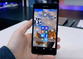 Microsoft: Windows 10 Mobile Updates Will Start Hitting Windows ... Sipmobile Windows Phone Softswitch Voip System With Class 5 Features Youtube A Closer Look At 8s New Features Skype Will No Longer Function On Rt 10 Mobile Th2 8 Review Pocketnow Microsoft Concept Art Futuristic Rip Phones Not Quite John C Dvorak Pcmagcom Smart Voicemail For Intends To Be The Next Evolution Updates Start Hitting 81 Developer Preview Slashgear Top Christmas Applications This Is Why Keeps Starting Over