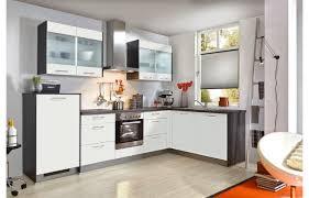 winkelküchen küchen günstig bestellen poco möbelhaus