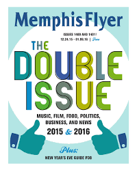 Memphis Flyer 12.24.15/1.06.16 By Contemporary Media - Issuu Rhode Island Sex Offender Registry Hbert The Pvert Family Guy On Crystal Meth Youtube Gastown Just Got A Little Bit Sweeter From By Nickdespain Deviantart Peoples Post Atlantic Seaboardcity Edition 261101 Ice Cream Maker Flavors Redfoal For 216 Best Films To Watch Images Pinterest Hror Films Jaegerponys Journal Old Man From Steam Workshop Waht I Use Spss Il Data Analizi