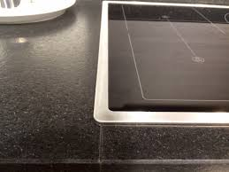 arbeitsplatten aus granit naturstein küchen info