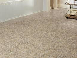 versaroll garage flooring pvc roll racedeck costco floor tiles
