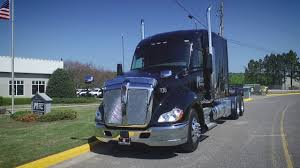 Montgomery Transport Driver Of The Year - YouTube Brigtravels Live Montgomery To Birmingham Alabama Inrstate Index Of Imagestrucksinttional01969hauler Truckers Roll In County For A Cause The Daily Gazette Ricky Rude Proffitt Picks Up Second Bandit Truck Racing Win Solar Solutions Commercial Transportation Rennie Truckworxmontgomery Grand Opening Youtube Trucker 2nd Quarter 2014 By Trucking Association 2018 Kenworth W900l Day Cab Truck For Sale Al Ingaa Website Company Llc Sheriff Trailer Graphics Decals Tko Graphix 2006 Gmc Topkick C8500 Flatbed 286000 Miles