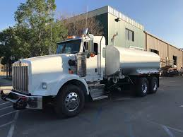 2010 Kenworth T800W Water Truck For Sale | Eugene, OR | 9333217 ... Peterbilt 357 6x6 Water Truck By Hamilton Equipment Company Lenoir 1995 Ford L9000 Water Truck Item Dd9367 Sold May 25 Con 2007 Intertional 8600 For Sale 2484 1986 2575 For Sale Auction Or Lease Beiben 2638 6x4 Delivery Tanker Www 2008 Fuso 8000 Liter Tanker For Junk Mail Craigslist Auto Info Sale Tech Helprace Shop Motocross Forums Hot Ibennorth Benz 200l 380hp Supplier Chinawater Tank Manufacturer Trucks Shermac North Benz Ng80 336hp In Cstructon
