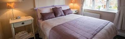 chambre d hotes dublin annandale chambres d hôtes trip advisor review bed and