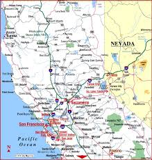 North Carolina Map Of Cities And Towns Northern California Partition R X
