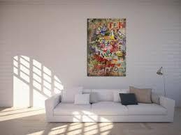 bilder drucke bild kunstdruck a05789 wandbilder