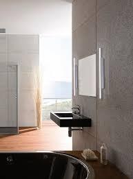 led wandleuchte spiegel leuchte badezimmer ip44 warmweiß 2
