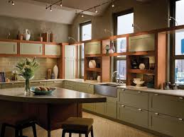 Masco Cabinets Las Vegas by 194 Best 2014 Kitchen Trends Images On Pinterest 2014 Kitchen