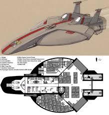 Starship Deck Plans Star Wars tg traditional games thread 40061414