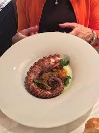 pot au feu prague fabulous octopus picture of pot au feu prague tripadvisor