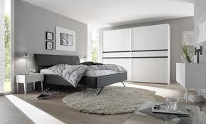 chambre a coucher blanc beautiful chambre a coucher gris et blanc photos design trends
