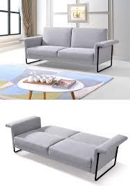 100 Modern Living Room Couches New Elegant Design Sofa Cum Bed Buy