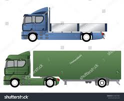 Double Cab Trucks Single Axles Various Stock Vector 254837065 ... 1966 Gmc Truck 4x4 Restored Fuel Injected V8 Dana Axles China Truck Front Axles Whosale Aliba Narrowing Gm Truck To Fit Deep Lip Wheels Tech Howto Gallery Monroe Equipment Live Axle Thirdwiggcom How Car Work It Floats 1935 Chevrolet Auto Volvo Trucks Reduces Csumption With New Rear Axle Aoevolution Fuwa Trailer Suspension Parts Video Youtube New 23k Trailer Axles For Sale 1963 Tipper Double Suppliers And Ultimate For Your Or Dodge Navistar Selects Driveshafts Newest Vehicle