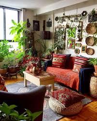bohemian decor design diy home decor bohemian home