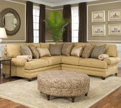 Cheap Living Room Sets Under 1000 by Cozy Traditional Sectional Sofas Living Room Furniture 11 On Cheap