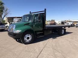 2007 International 4300 Flatbed Dump Truck For Sale, 155,000 Miles ... Awesome 2000 Ford F250 Flatbed Dump Truck Freightliner Flatbed Dump Truck For Sale 1238 Keven Moore Old Dump Truck Is Missing No More Thanks To Power Of 2002 Lvo Vhd 133254 1988 Mack Scissors Lift 2005 Gmc C8500 24 With Hendrickson Suspension Steeland Alinum Body Welding And Metal Fabrication Used Ford F650 In 91052 Used Trucks Fresno Ca Bodies For Sale Lucky Collector Car Auctions Lot 508 1950 Chevrolet