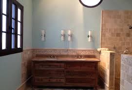 Bathroom Pivot Mirror Rectangular by Decorations Rectangular Pivot Mirror Restoration Hardware
