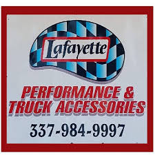 100 Truck Accessories Store Lafayette Performance 79 Photos 7 Reviews