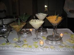 Mashed Potato Martinis – Recipesbnb Mashed Potato Bar With Martini Glass Serving Ware Altime Market Capturing Nirvana Dinner Menu Wildfin American Grill Issaquah Renton How To Set Up A Lfserve Chili Recipe Chili Bar And The 25 Best Mashed Ideas On Pinterest Martini Simchalicious Mitzvahlicious Mitzvah Other Jewish Potato Plate It Skewer Station Archives Ladyfingers Private Chef Pittsburgh Nacho Catering By Debbi Covington Beaufort Sc Toppings Wikiwebdircom Loaded Potatoes Bake Chunky