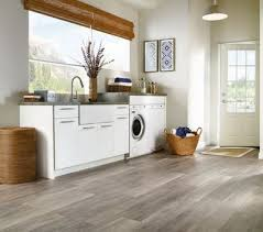 luxe plank vinyl tile floors from armstrong household