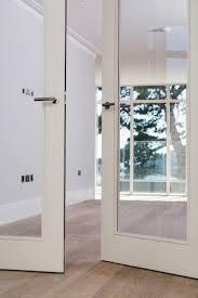 sliding cupboard doors interior hanging sliding doors