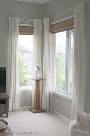 appealing ikea white curtains decorating with curtains grey and