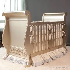 Bratt Decor Joy Crib Black by 81 Best Cribs Images On Pinterest Cribs Baby Boutique And Baby