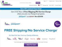 1800Flowers Discount On Celebrations Passport 1800 Flowers Coupons Boston Flower Delivery Promo Codes For 1800flowers Florists Thanks Expectationvsreality How Do I Redeem My 1800flowerscom Discount Veterans Autozone Printable Coupon June 2019 Sears Code Online Crocs Promo January Carters Canada Airsoft Gi Coupons Promotional Flowerscom 10 Off Amazon White Flower Farm Joanns 50 Ares Casino Flowerama Uber Denver Jetblue December 2018 Kohls 20 Available September