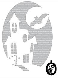 Owl Pumpkin Carving Templates Easy by Headlesshorseman Halloween Jack U0027o Lanterns Pinterest