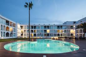 100 Ebano Apartments Select Adults Only Hotel Reviews And